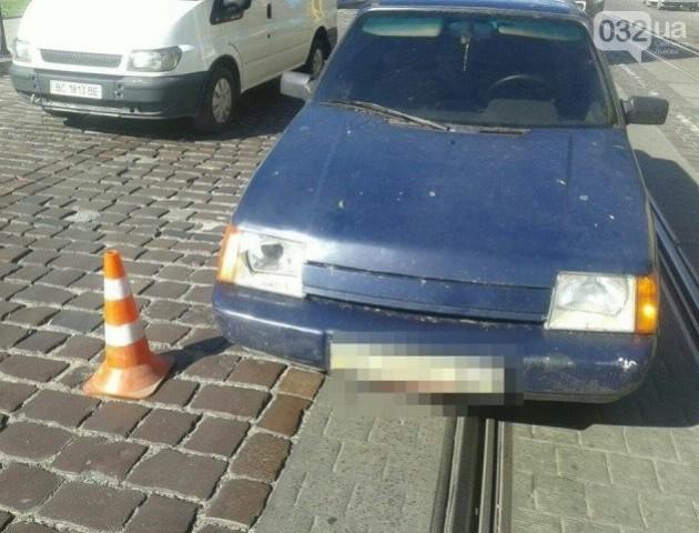 Водій, який напідпитку у Львові на смерть збив мешканку Нововолинська, сяде на 5 років