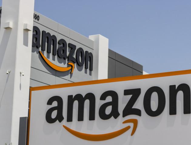 Чистий прибуток Amazon збільшився більш ніж вдвічі