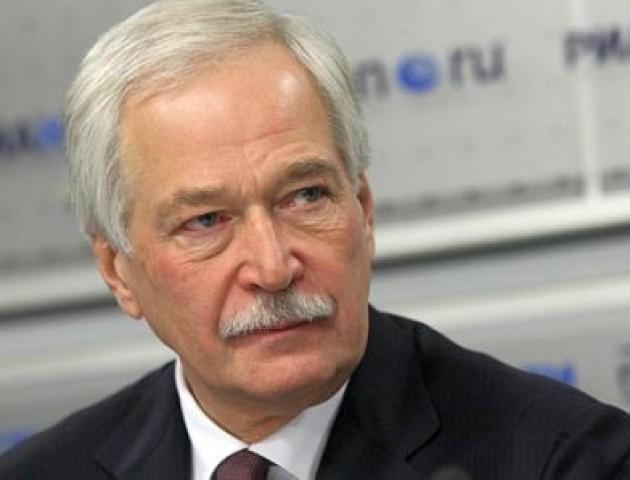 У Росії кажуть про можливість нового «великого обміну» з Донбасом