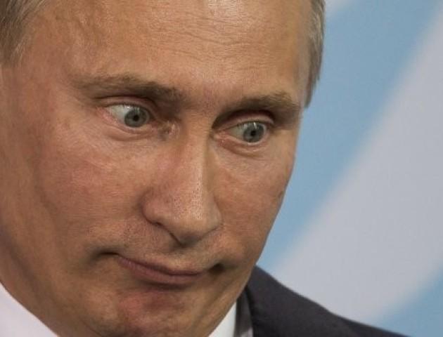 Росія ігнорує мінські угоди: Європарламент голосує за додаткові санкції РФ