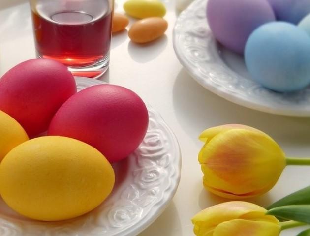 Чому необхідно їсти яйця: відповідь дієтолога