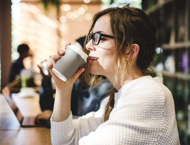 Що ні в якому разі не можна додавати в каву