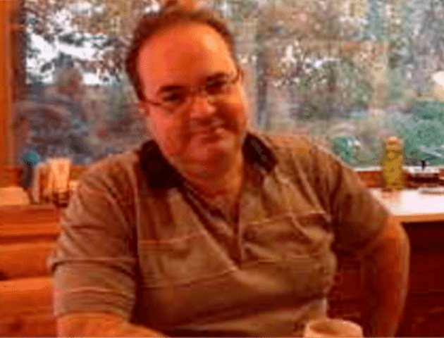 СБУ затримала організатора «вбивства» журналіста Бабченка