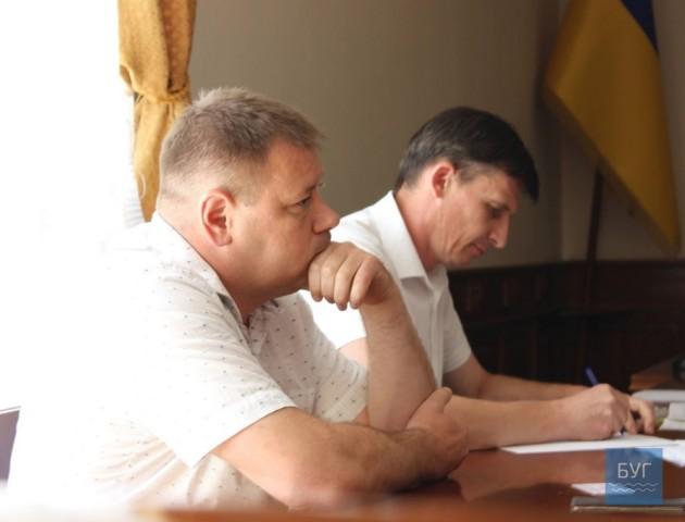 У скандального депутата Волиньради таки заберуть водійське посвідчення