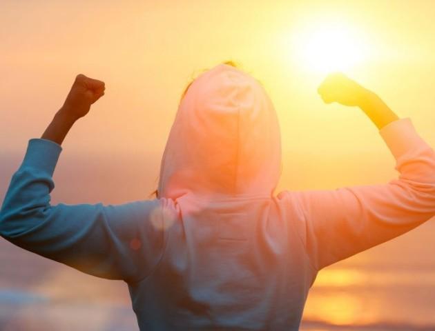 Як мотивувати себе щодня: 8 простих способів