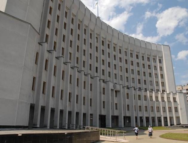 Звернення щодо звільнення політичних бранців в РФ