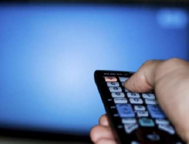 В Україні аналогове телебачення хочуть вимкнути в останній день літа