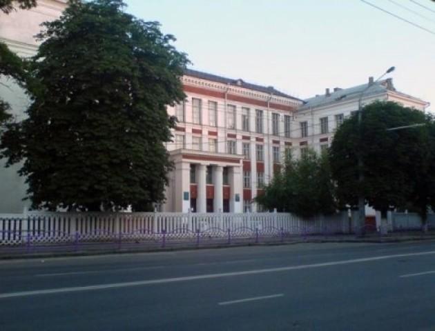 Волинські школи вперше не набиратимуть учнів у російськомовні класи