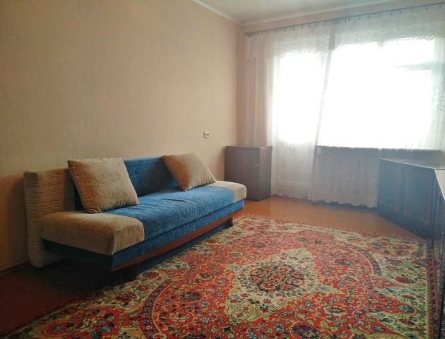 2-кімнатна квартира від «ВМБ нерухомість» вже чекає свого власника