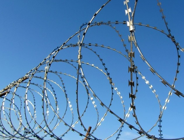Конфлікт на волинському прикордонні роздмухують контрабандисти?