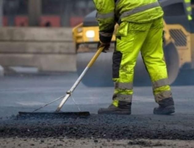 На ремонт мосту у Луцьку планують виділити 10 мільйонів гривень