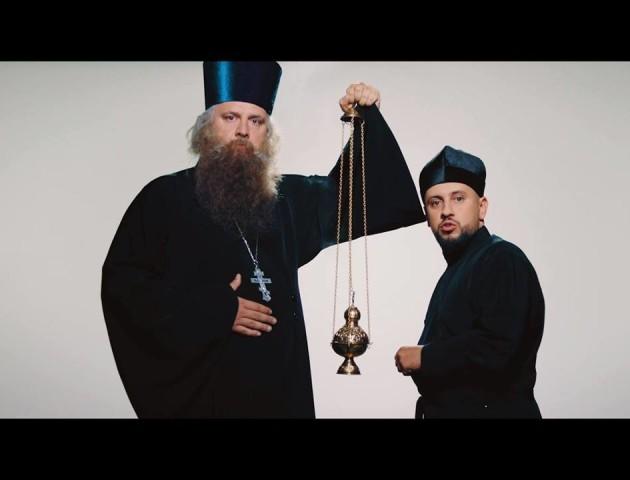 З'явився новий тизер до фільму за участі співака з Луцька Монатіка. ВІДЕО