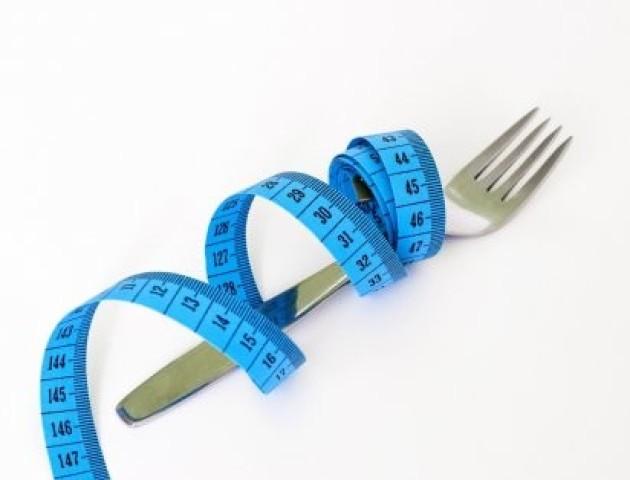 Науковці назвали користь від голодування