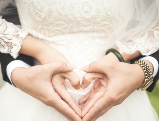 Науковці назвали ще одну перевагу подружнього життя