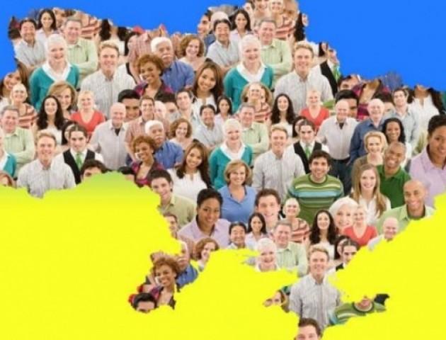 В Україні вперше за 18 років проведуть перепис населення