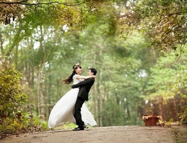 Що зробити, щоб чоловік покликав вас заміж: відповідь психолога