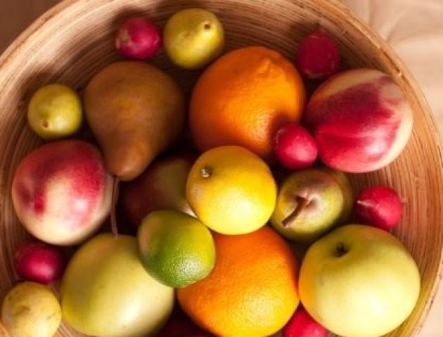 Не для ідеального тіла: які фрукти заважають схуднути