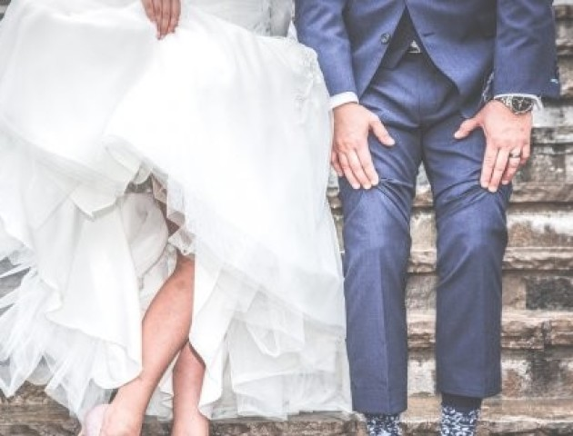 Назвали ідеальний вік для шлюбу