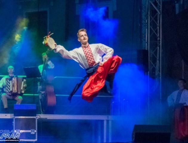 Волиняни взяли участь у міжнародному фестивалі в Європі: як це було. ФОТО