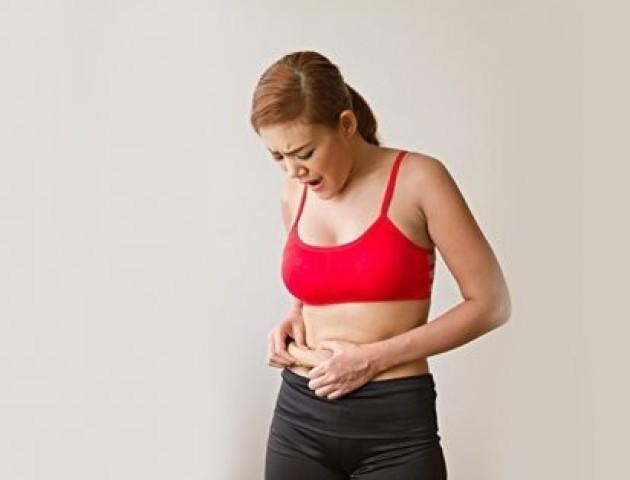 Вчені назвали головну причину збільшення ваги