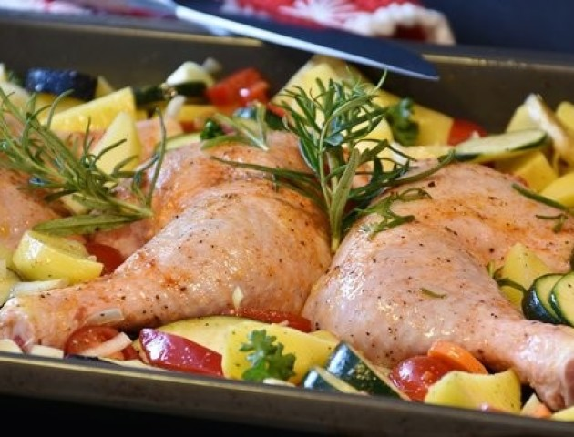 Україна зібралася «годувати» Японію курятиною