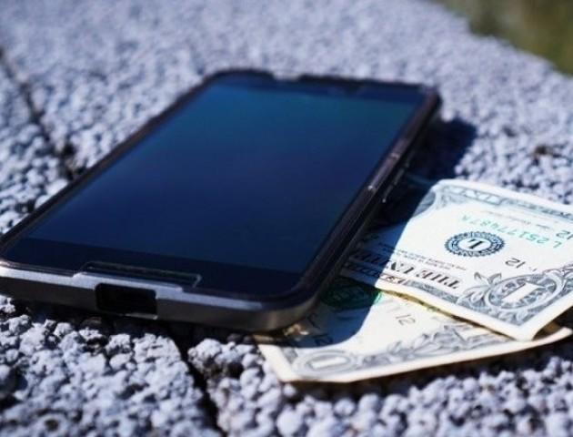 Google змусить власників смартфонів платити за Android