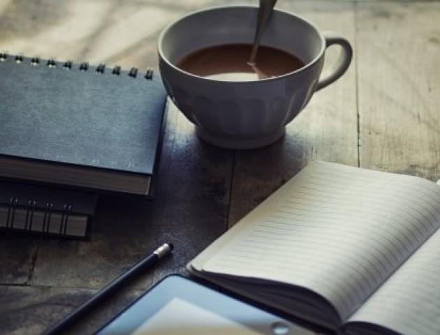 Не сприяє схудненню: науковці жорстко пройшлись по каві