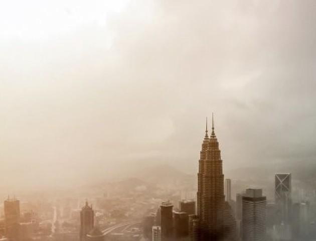 Назвали моторошні наслідки поганої погоди
