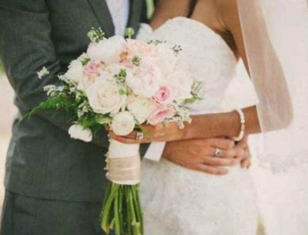Понад три сотні пар на Волині одружилися за добу