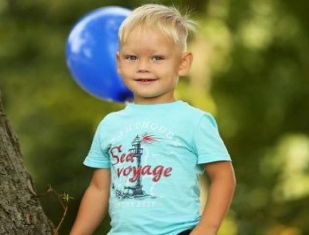 Мама онкохворого Роми Гальчика вибачилась перед сином