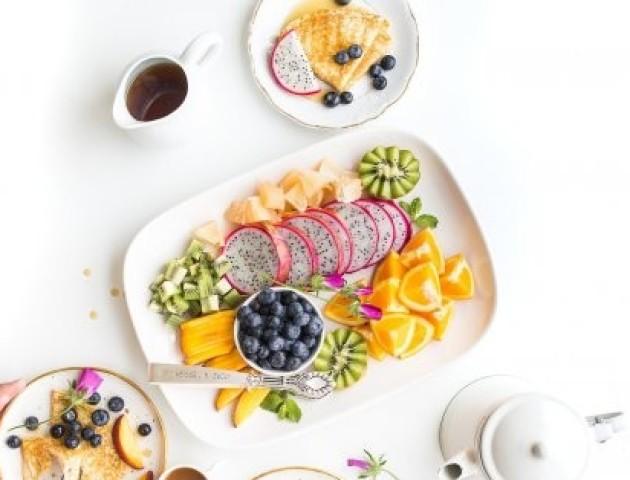 Від цього популярного сніданку краще відмовитися