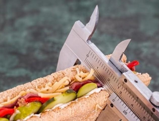 Учені зробили несподіване відкриття про дієти