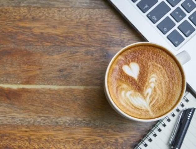 Що буде, якщо відмовитися від щоденного вживання кави