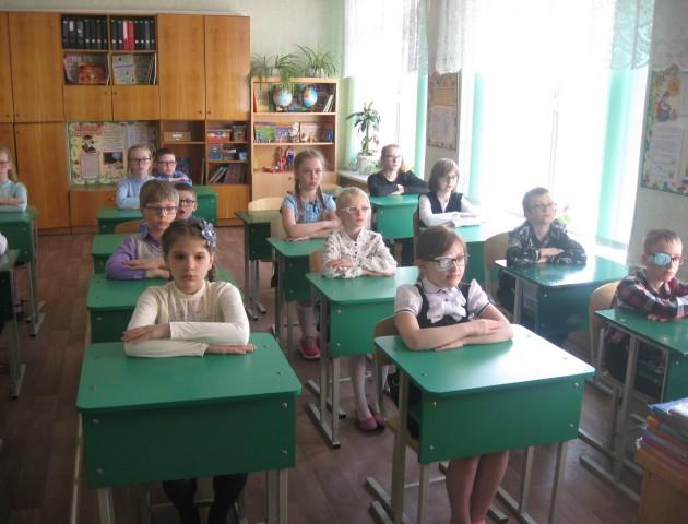 Ковельські школи розпочнуть навчання без нових учнівських парт
