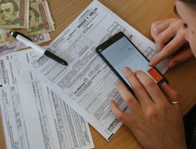 Безробітних будуть позбавляти субсидій