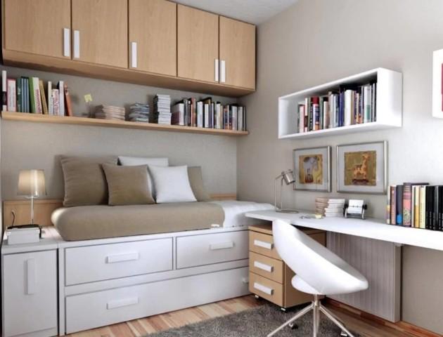 В «Атлант плюс» знають, як виготовити меблі з користю для клієнта