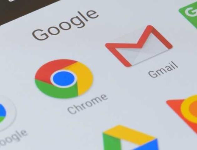 Повідомили, як включити довгоочікувану функцію в Chrome