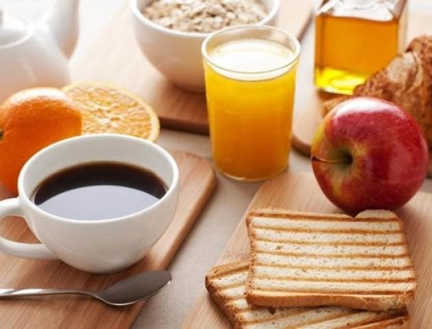 Назвали найбільш шкідливі продукти для сніданку