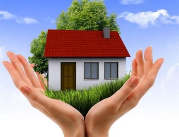 Хто відповідатиме за виконання програми «Власний дім»?