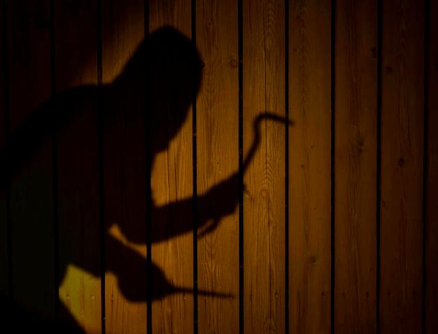 На Волині п'яний чоловік обікрав лісництво