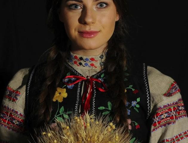 Яким було традиційне вбрання волинян 100 років тому: показали відео