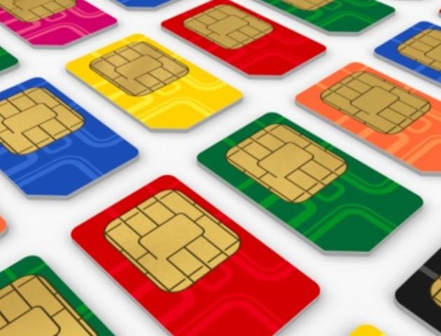 Операторів мобільного зв'язку змусять кардинально знизити тарифи