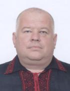 Бик Олександр Васильович