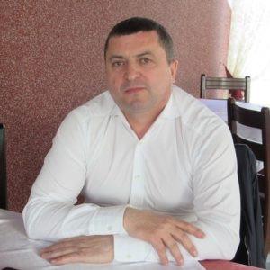 Богдан В'ячеслав Петрович
