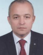 Буліга Микола Миколайович