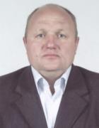 Бусько Анатолій Федорович