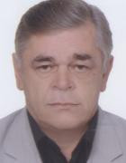 Вітів Анатолій Миколайович