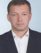 Гупало Юрій Володимирович