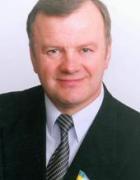 Діброва Валерій Григорович