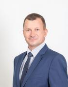 Дунайчук Валерій Савович